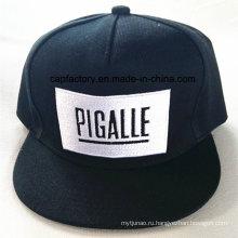 Хип-хоп моды Hat Минимальный OEM City Sport Cap