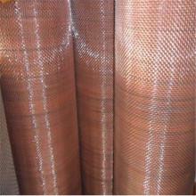 super 200 Mesh copper Wire Mesh