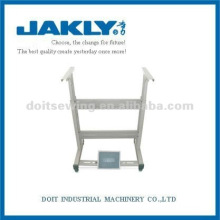 SEWING MACHINE TABLE AND STAND SQC-5 WITHOUT WHEEL