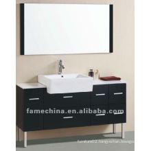 basin furniture