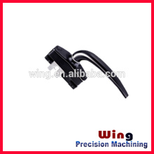 customized die casting the electric handle