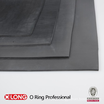 Commercial anti-abrasive natural rubber sheeting