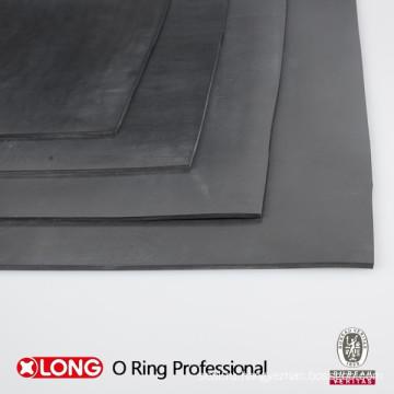 Промышленное антиабразивное покрытие из натурального каучука