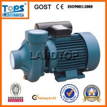Centrifugal Mini Water Pump DKM