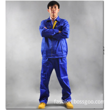 Working Garment, Safety Wear, Work Clothing, Work Wear, Work Clothes, Uniform, Workwear