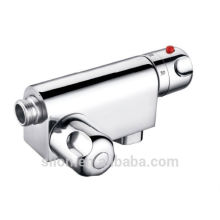 thermostatic shower mixer thermostatic shower valve                                                                         Quality Choice