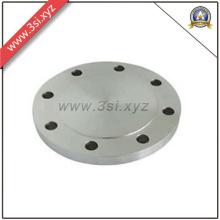 ANSI Blind Flange (YZF-L167)