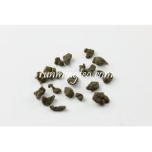 Thé oolong de qualité supérieure Ginseng