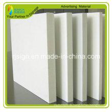 PVC-Schaumstoffbrett