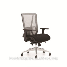 X3-01B-MF-1 comfortable and new design office chair price