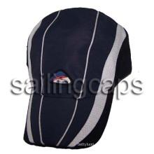 Gorra de béisbol (SEB-9029)