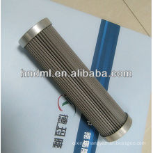 The replacement for INTERNORMEN 25 micron stainless steel filter element 305066, Oil Filter Cartridge