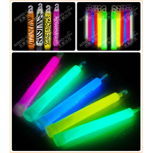New and Unusal Glow Stick (DBH15150)