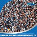 ОРП энергии керамический шарик сделать антиоксидантной воды