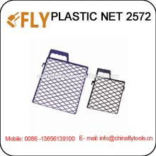 Kunststoffnetz / Farbmischer Farbroller Pinsel