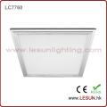 Square 600*600mm LED Slim Panel Light/Ceiling Light for Office LC7760A