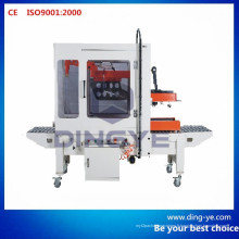 Scellant automatique en carton pliable (FXZ5050)