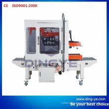 Selador automático da caixa da dobra (FXZ5050)