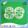 Plastic Conjugate Ring, Plastic Tower Packing