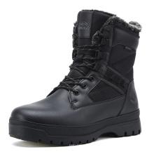 Wanderkampfstiefel Desert Army Boots Men