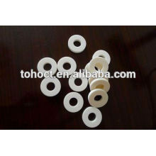 hot sale Ceramic Insulator Ring
