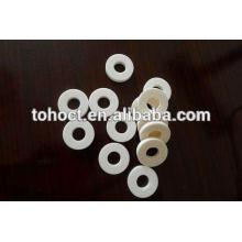 горячая продажа керамический изолятор кольцо