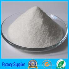 Wasseraufbereitungschemikalien Flockungsmittel Pam / Polyacrylamid zum Verkauf