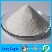 water treatment chemicals flocculant pam /polyacrylamide for sale