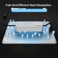 LED Grow Light Custom Full Spectrum 100W