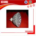 Lamp Shade, Lamp Cover
