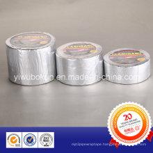 Self Adhesive Bitumen Tape/ Membrane