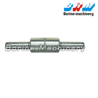 885118,P6310,42185M1,601440F1 Special Agricultural Bearing