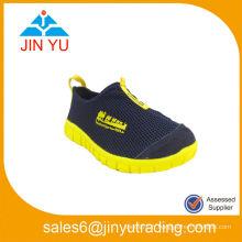 Chaussures de sport à moteur bon marché pour hommes