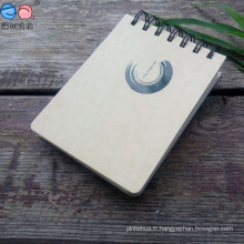 Notebook Spiral Notebook Printing Advertising Notepad