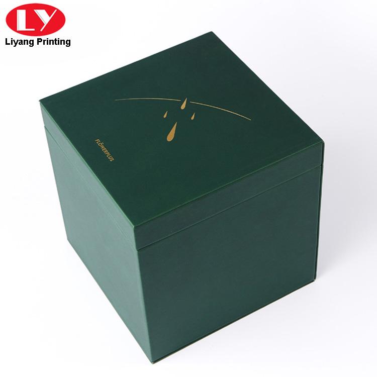 Gift Box 12