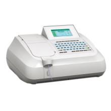 BA-733 + semi-automatischen Biochemie Analyzer