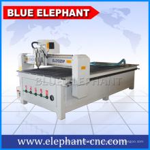 Эле 1325P поставкы фабрики дешевые маршрутизатор CNC машины для зарабатывания денег