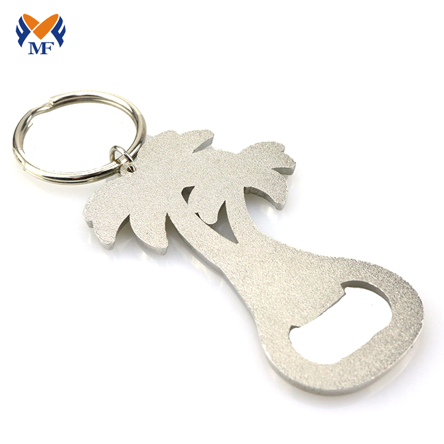 Keychain Can Opener