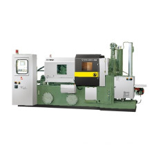 Hot Chamber Die Casting Machine H / 200d