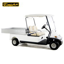 barato para a certificação elétrica do CE dos assentos do carro 2 da carga 2 da venda