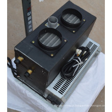 CS- 14H/ 21vehicle defroster defroster for kinglong bus
