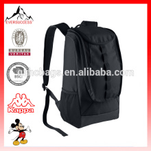 New Design Polyester Soccer Bag Soccer Sports Football Bag