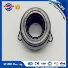 Rolamento principal (52TMK804) rolamento de embreagem rolamento de marca tfn