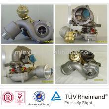 Turbo KO3 53039700052 06A145704T para la venta
