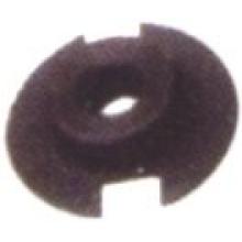 Вышивка машины роторные прицепные Box, система смены цвета (QS-F08-04)
