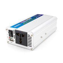 1000W DC / AC Auto Inverter 12V bis 220V