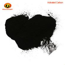 5kg decoloración de vino de productos de carbón activado