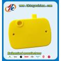 Artigo de Promoção Toy Plastic Mini Camera Toys for Kids
