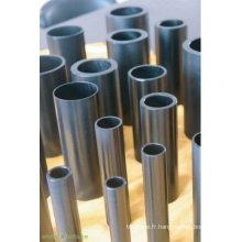 tuyaux sans soudure a-519 ASTM