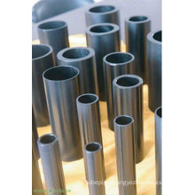 cold drawn precision seamless steel tubes